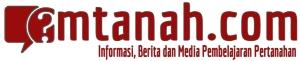 omtanah